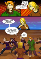 Ch02 - Pg29 by DelusionInABox