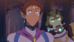 Lance and Hunk Edit by oh-no-Castiel