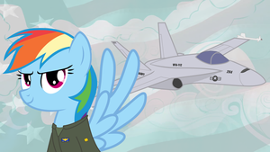 Generic Naval Aviation Motivational Image by totallynotabronyFIM