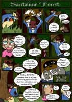 Pokemon Pourquoi Ch1 Pg13 by MightyMelleR