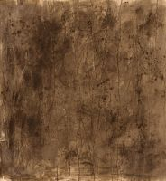 Painted texture - 43 by LunaNYXstock