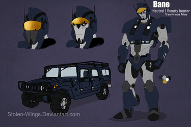 Bane Reff sheet by Stolen-Wings