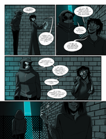 Chapter 5 - Page 27 by ZaraLT