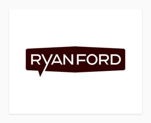 Ryan Ford Nueve by TheRyanFord