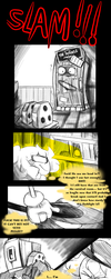 Bendy and the ink machine pt 71 by 00TheInkJester00