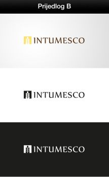 Intumesco by MJ-designer