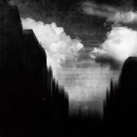obscure architecture by MWeiss-Art