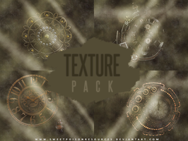 Texture Pack - 005 by sweetpoisonresources