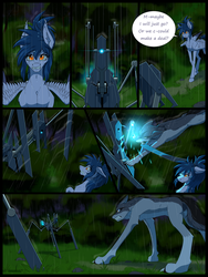 Twotail story page 31 ENG by Twotail813