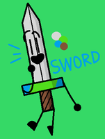 sword'ref by NuclearNuke335