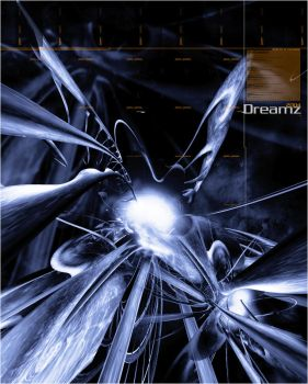 Dreamz 2 by Dephoid