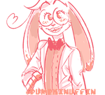 ehhh whats up doc by pumpkinuffin