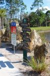 Estero Park by Focus-Fire