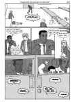 Aim 4 The Head Page 07 by Axel-Comics