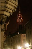 A night in Nancy 8 by KajiyaEol