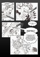 DnR Page 11 by Silverback1