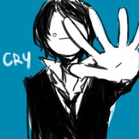 Cryaotic by fourseasons001