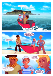 Sea Legs CH 3- Page 16 by Phobos-Romulus
