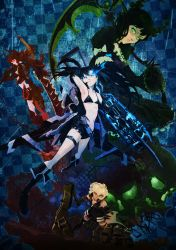 BRS composition by SS-Cheong
