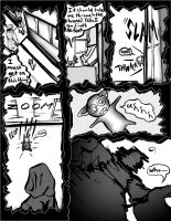 DAC: Chapter 3 Page 7 by featureEnvy