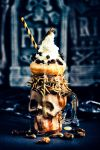 Buggy FreakShake by JWBeyond