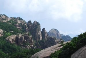 huangshan 1.3 by meihua-stock