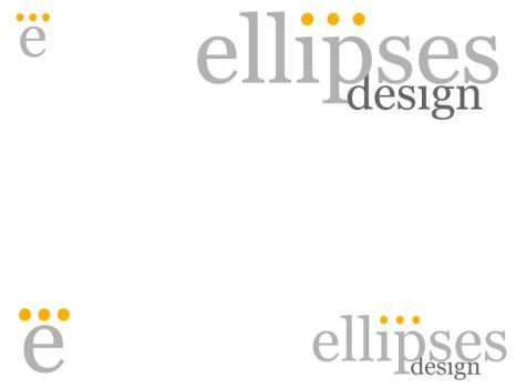 Ellipses Design by magicmanad