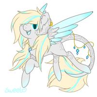 PoneAdopt[]#9[]Auction[]Closed by ShumpehAdopts