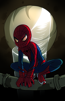 ASM by RainDante