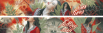 Banners 3,4 by Ruda9