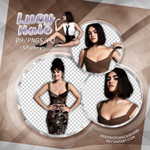 Png Pack 1024 - Lucy Hale by southsidepngs