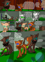 Star*Born page: 9 by S1lverwind