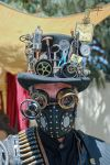 Lormet-Steampunk-0533M-sml by Lormet-Images
