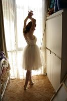 STOCK ballet 10 by KAWproductions