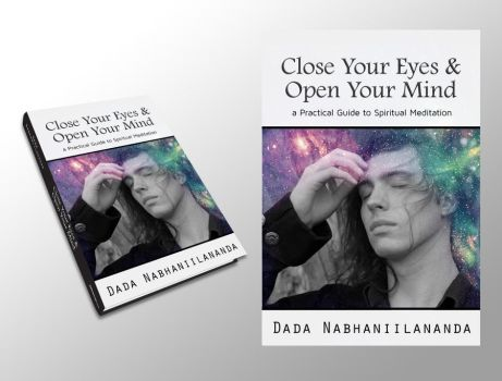 Book Cover Design 2 by marcshangsi
