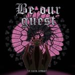 Be Our Guest: Chapter 29, The Fire Rises by Rurik-Redwolf