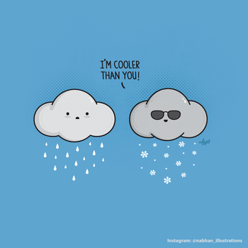 Cool by NaBHaN