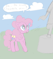 In loving memory by the-Rose-of-Blue