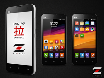 MIUI V5_extended by zipalign
