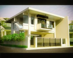 project_house by balang-araw