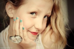 Ring by lauramejer
