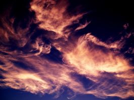 clouds 3 by krista-perse