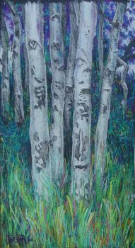 birch by milanglo
