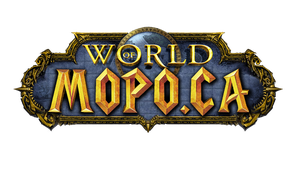 World of Mopo.ca by mikekearn