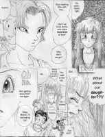 Trunks' Date, ch 6, page 154 by genaminna