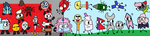 BFDI T Round 1 Act 3, School Trouble by jigglycutie