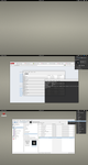 GNOME gives way to Xfce by hadret