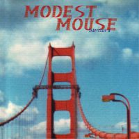 Modest Mouse. Interstate 8. Cover by Lime-Sun