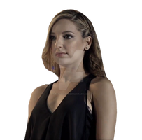 VANESSA DANCE CENTRAL 3 PNG by Barucgle123