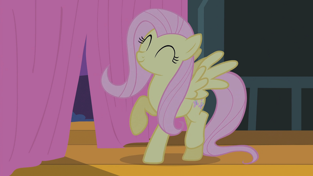 Fluttershy GIF by ikillyou121